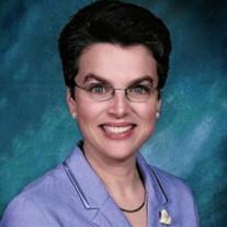 Maureen Kay Gullickson