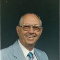 Dempsey Paul Diedrich