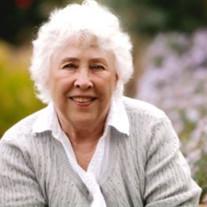Donna Sue Oakes