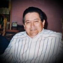 Harry E. Searles