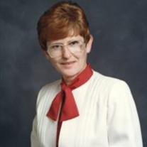 Patricia L. Keenan