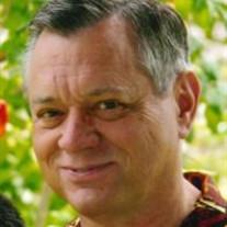 John Howard Pierson