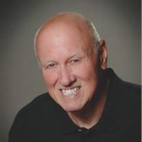 Gene D. Turner