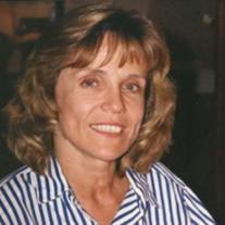 Linda H. McCarthy