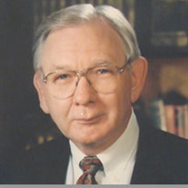 Gerald Blaine Smith