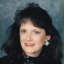 Ilo Teresa Bolton