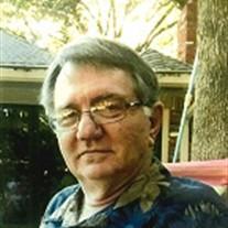 David E. Portman