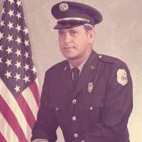 Bill David Combs