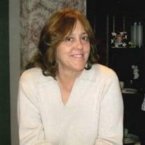 Jane Lynn Dunlap