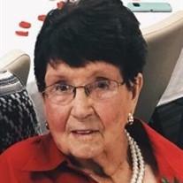 Lillian Viola Compton