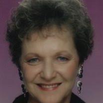 Vivian E. Richmond