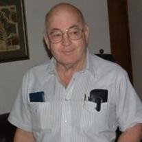 Harold Jefferson Maddox, Jr.