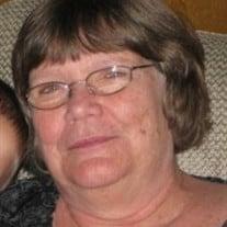 Tracy A. Lohman