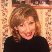 Joanne Elaine Phillips