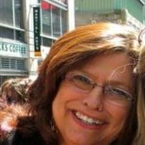 Helen Sue Lloyd