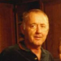 Larry Thomas Melone