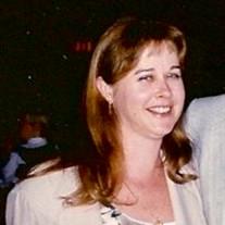 Linda Kay Snow