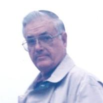 Glenn Dale Bayless