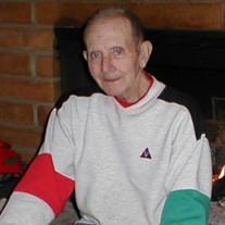 "Billie ""Bill"" Phares Maze, 88"