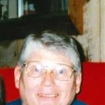 Randy Dale Chrisman