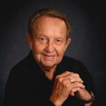 Norbert Richard Rothe