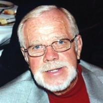 John Douglas Robison