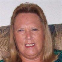 Marlene A. Gray