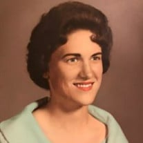 Bernice Kotch