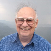Thomas L. Savill Sr.