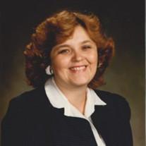 Phyllis Diann Taylor