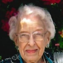 A. Elaine Phillips