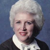 Wanda R. Henderson