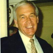 George Wayne Rackleff
