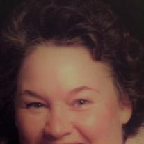 Dorothy Ann Gross