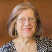 Joyce A. Appleman