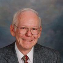 Charles Hoge Adamson