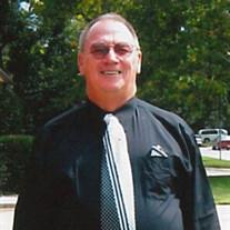 Bobby G. Bowen