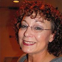 Karen S. Ellis-Conn