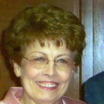 Syble Maxine Ramsey