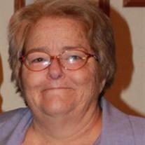 Carol Jean Gilleland