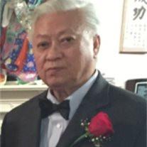 Minh Bao Luong