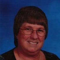 Peggy Sue Bridgewater