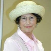 Isabelle K. Hoehler-England