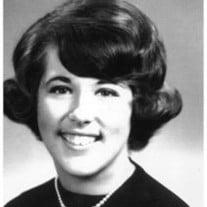 Wanda Sue Rivers