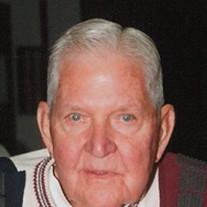 Richard Lee Herron