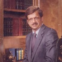 David W. Jackson