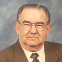 Johnny  Ray  Baker