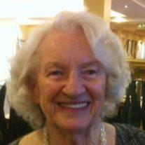 Wanda Lee  Hensley