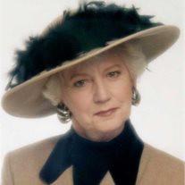 Arlene  Seebech