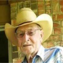 Dewey L.  Holkum Jr.